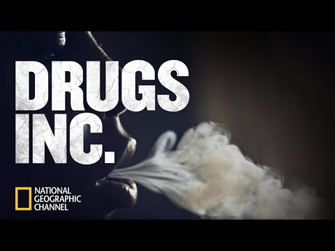 DRUGS 402